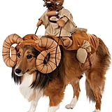 Star Wars Collection Pet Costume