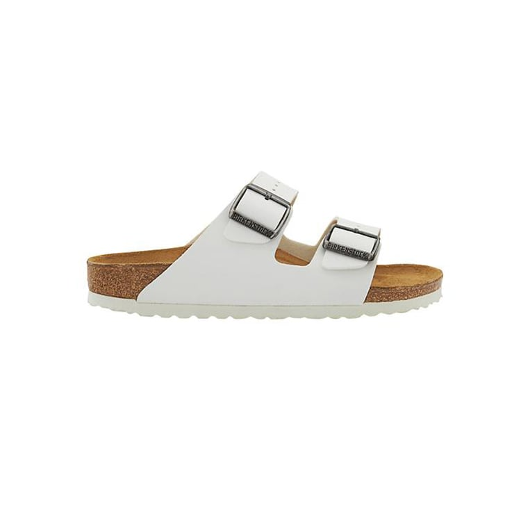 Arizona Sandal by Birkenstock®