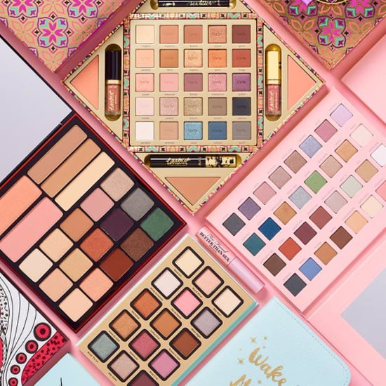 Makeup Palette Gifts