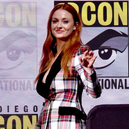 Game of Thrones Cast at Comic-Con 2017 | Pictures