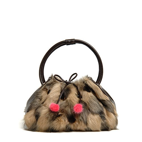 Kate Spade Alaska Bag: Love It or Hate It?