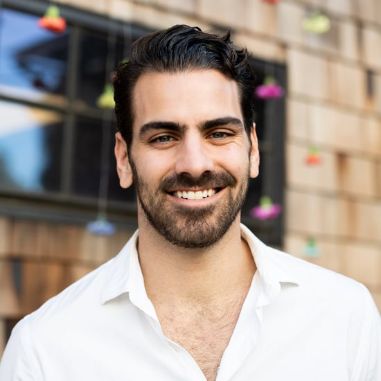 Nyle DiMarco's Quotes About Representation in Hollywood