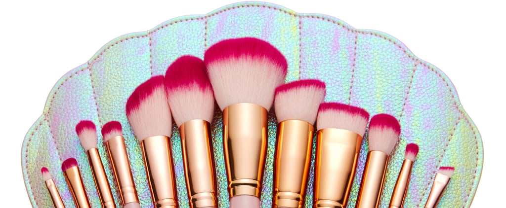 Where to Buy Spectrum Makeup Brushes in the Middle East