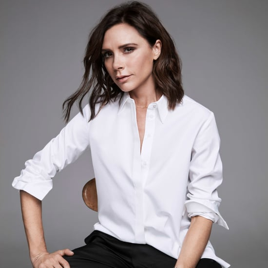 Victoria Beckham Target Collaboration Spring 2017