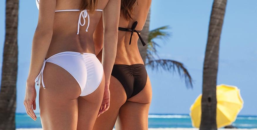 Leandro's Brazil Butt Lift Program