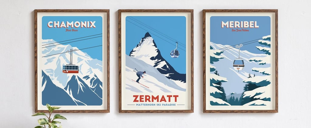 Best Gifts For Skiers and Snowboarders