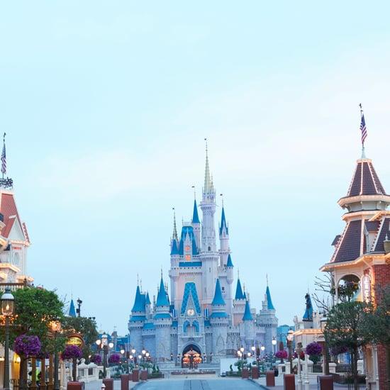 Disney World Summer Sale 2017