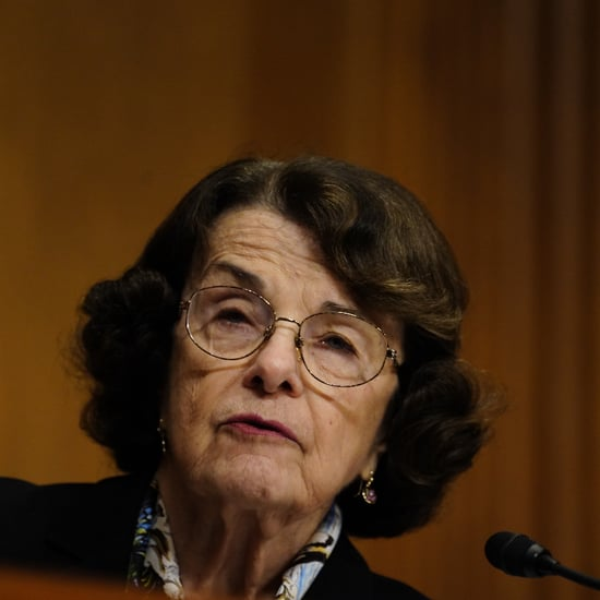 How Dianne Feinstein Was Involved in the Night Stalker Case