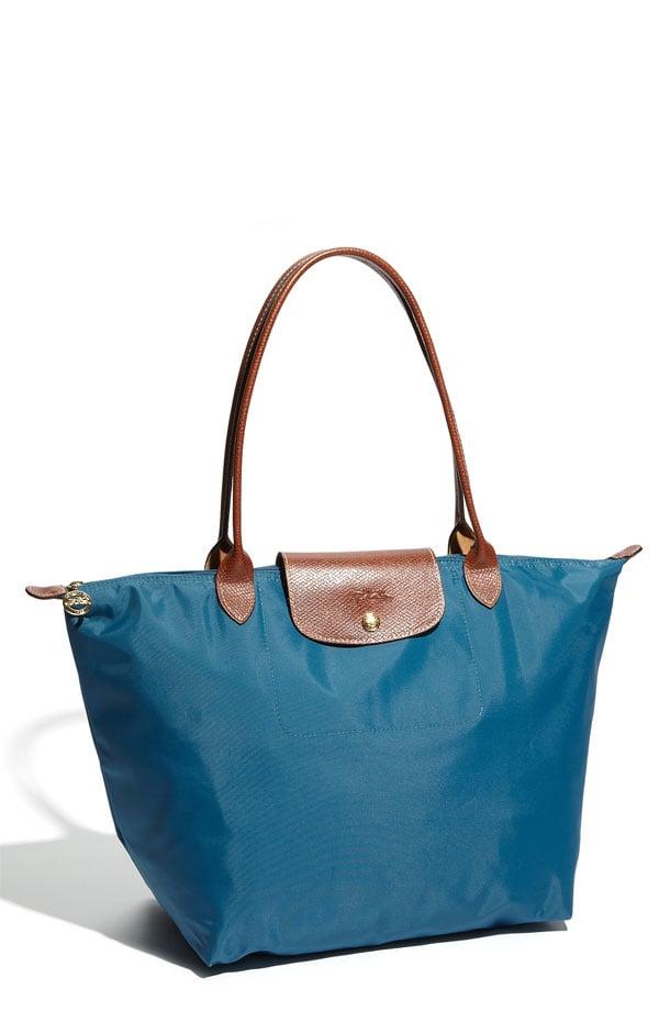Light and Sturdy Work Bag