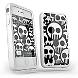 Photos of Uncommon iPhone 4 Cases