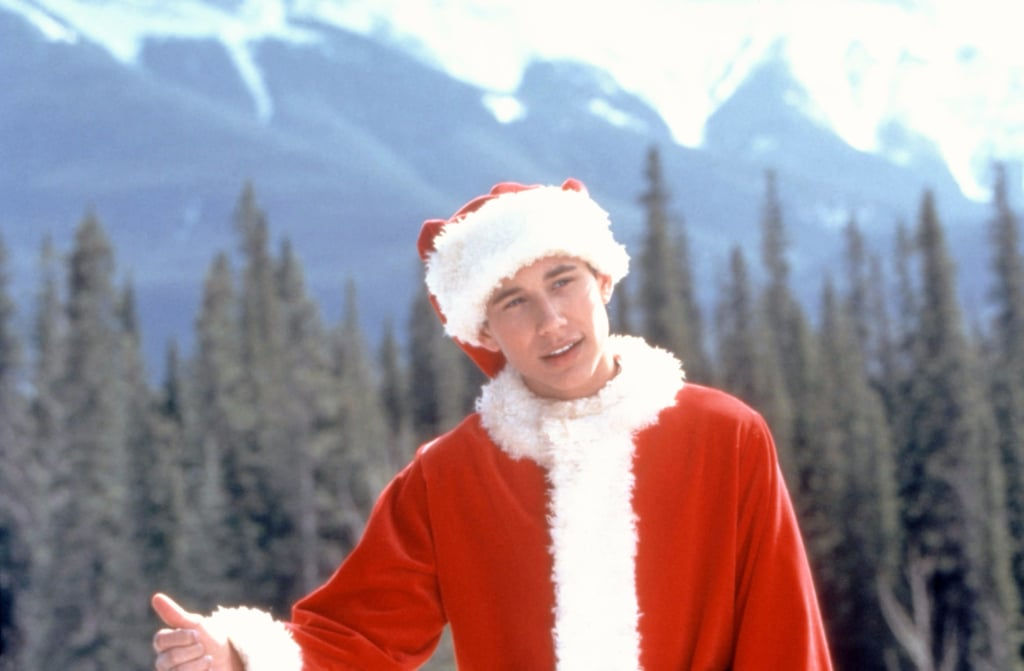 Best '90s Christmas Movies