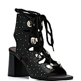 See by Chloé Studded Sandals