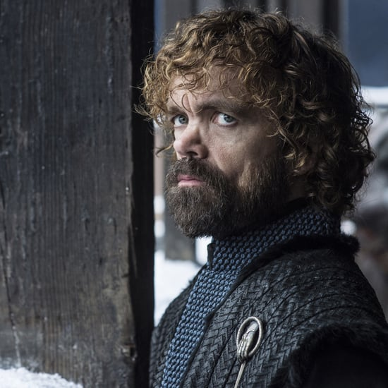Game of Thrones Season 8 Episode Schedule and Running Times