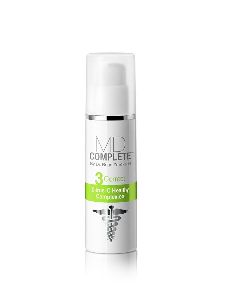 MD Complete Citrus-C Healthy Complexion