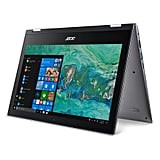 Acer Spin 1 Full HD Touch Notebook