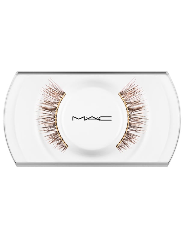 MAC Lash in 36 Gold ($17)