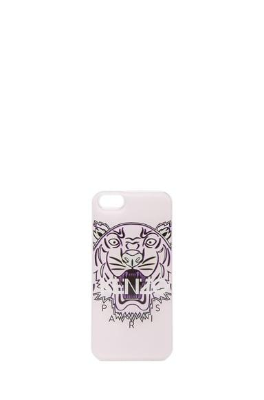 Kenzo Tiger iPhone 5 Case