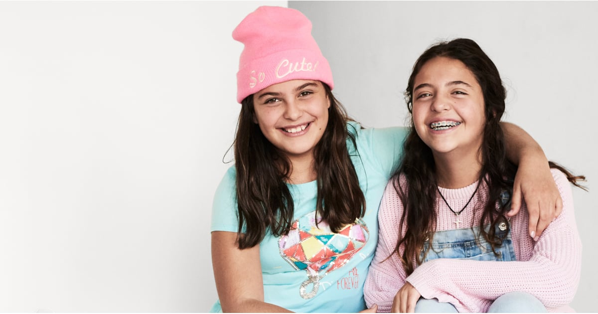 Dove's New Campaign Features 5 Empowering Latinas