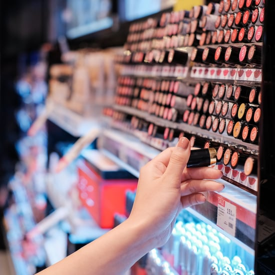 China Updated Its Animal-Testing Policy For Cosmetics