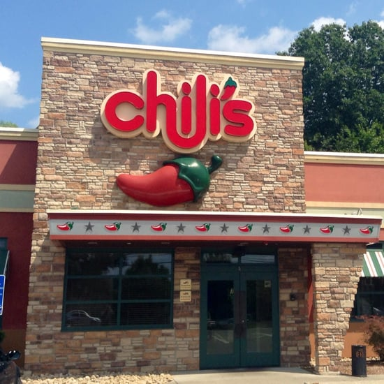 How to Eat Keto at Chili's