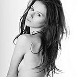 Kayla Ferrel