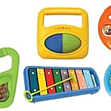 5 Piece Toddler Music Band ($29)