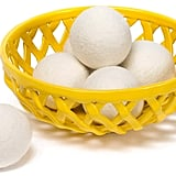 Pure Homemaker Wool Laundry Dryer Balls
