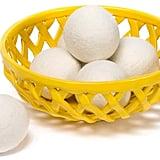 Pure Homemaker Wool Laundry Dryer Balls