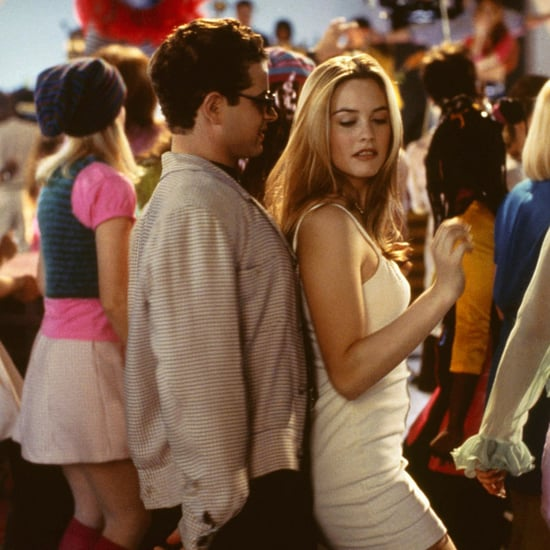 What Clueless Taught Us About Dating