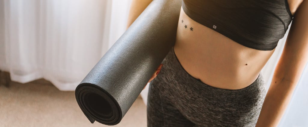 Tips For Your First CorePower Yoga Class