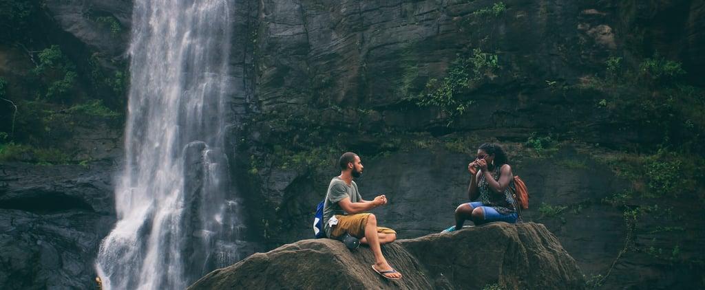 Cute Social-Distancing Date Ideas