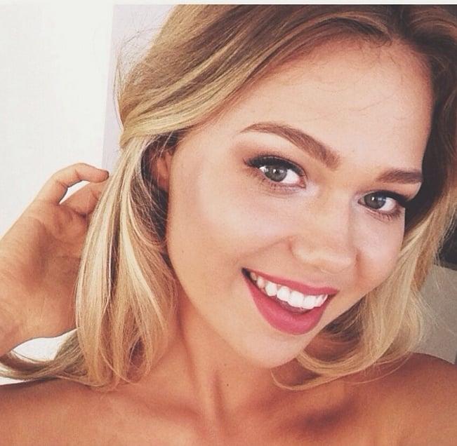 Essena O'Neill Quits Instagram