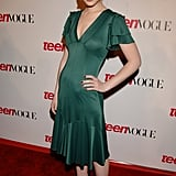Teen Vogue's Young Hollywood Party