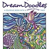 Dream Doodles