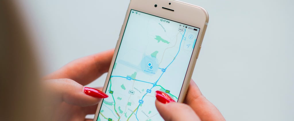 Londoners May Have to Wave Goodbye to Uber For Good