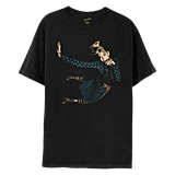 Shop Dua Lipa Merchandise