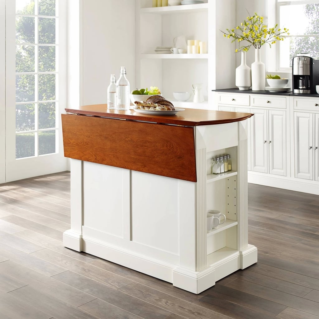 kitchen islands with drop leaf drop leaf breakfast bar top kitchen island best target kitchen furniture with storage 4525