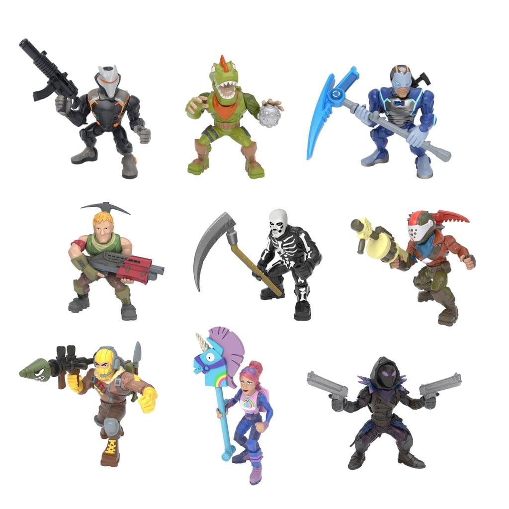 Fortnite Battle Royale Collection Best New Toys 2019 Popsugar Uk Parenting Photo 11
