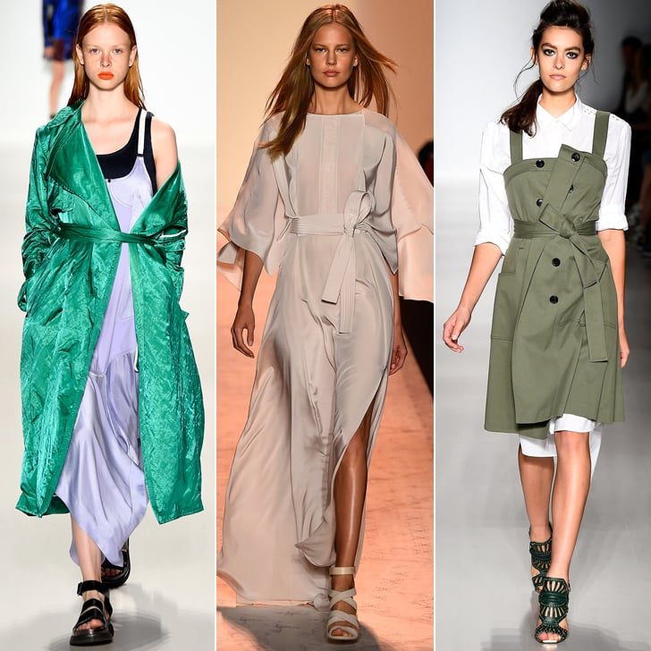The 5 Most Important Things You Need to Know About Day 7 of NYFW