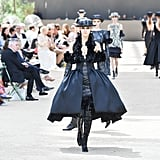 Everything You Need to Know About the Chanel Couture Show