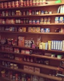 10 Kitchen Organization Tips From The Pioneer Woman