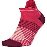 Nike Dri-Fit Cushion Dynamic Arch No-Show Running Socks