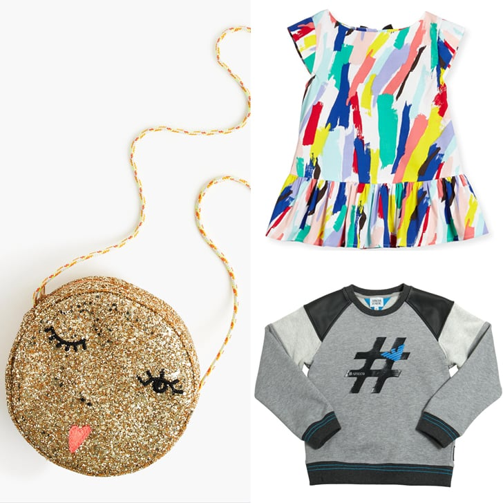 Trendy Gift Ideas For Kids Popsugar Moms