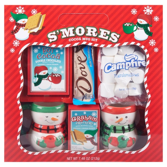 Walmart Edible Gifts 2018