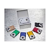 Jason Wu Create Digital Camera ($180)