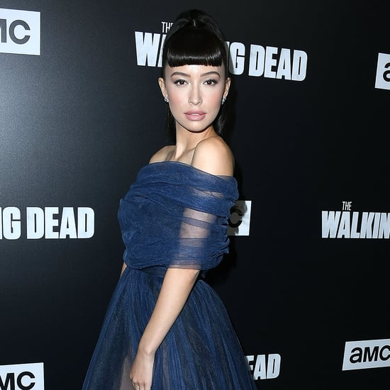 Fascinating Facts About Christian Serratos