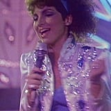 """Conga"" by Gloria Estefan and Miami Sound Machine"