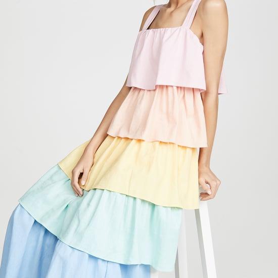 Best Dresses to Shop Online