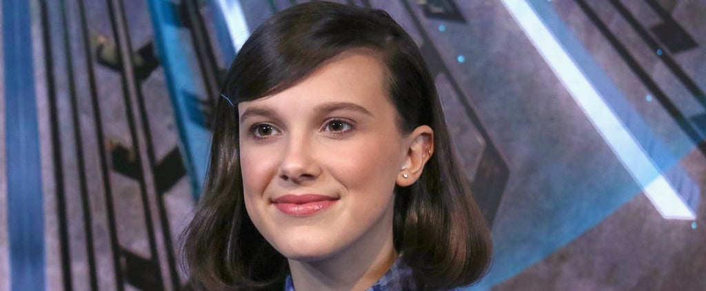 How Old Is Millie Bobby Brown in 2019?