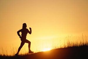You Asked: Fat Burning Zone vs. Endurance